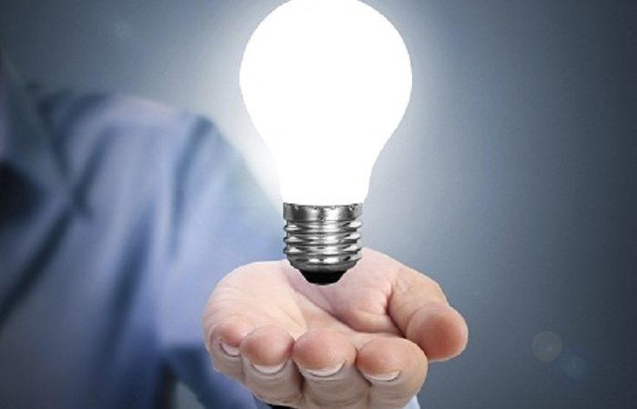 Electricien au Grand-Saconnex CH pour faire face à toutes vos demandes